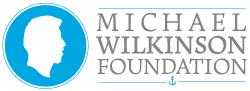 Michael Wilkinson Foundation
